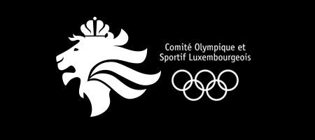 Comité Olympique et Sportif Luxembourgeois