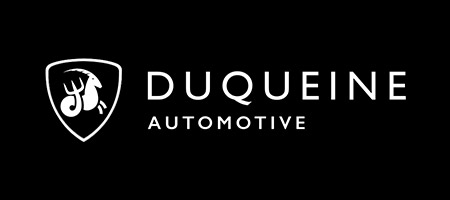Duqueine Automotive