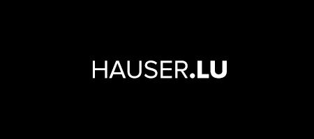 Hauser.lu