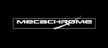 Mecachrome