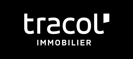Tracol